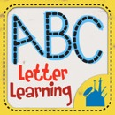 ABC Letter Learning