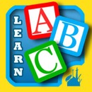 ABC Preschool Alphabet