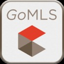 GoMLS by CoreLogic
