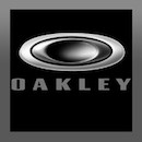Oakley Field Test